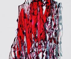 Trellis red drips 72dpi for website