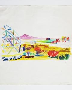 drop-city-1-small-watercolour