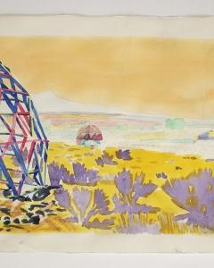 drop-city-2-purple-watercolour