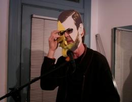 freuds-jokes-2011-1