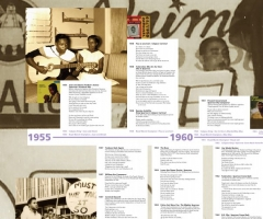 Sparrow timeline–detail 1