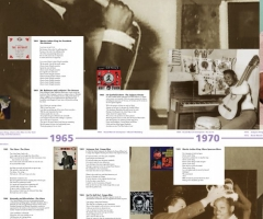 Sparrow timeline–detail 2