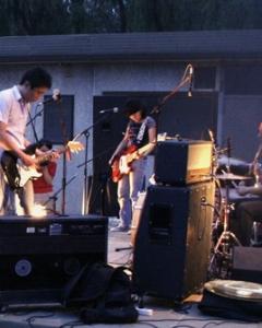 22_utopian-bands-re-tros
