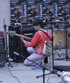 22_utopian-bands-the-naza-1