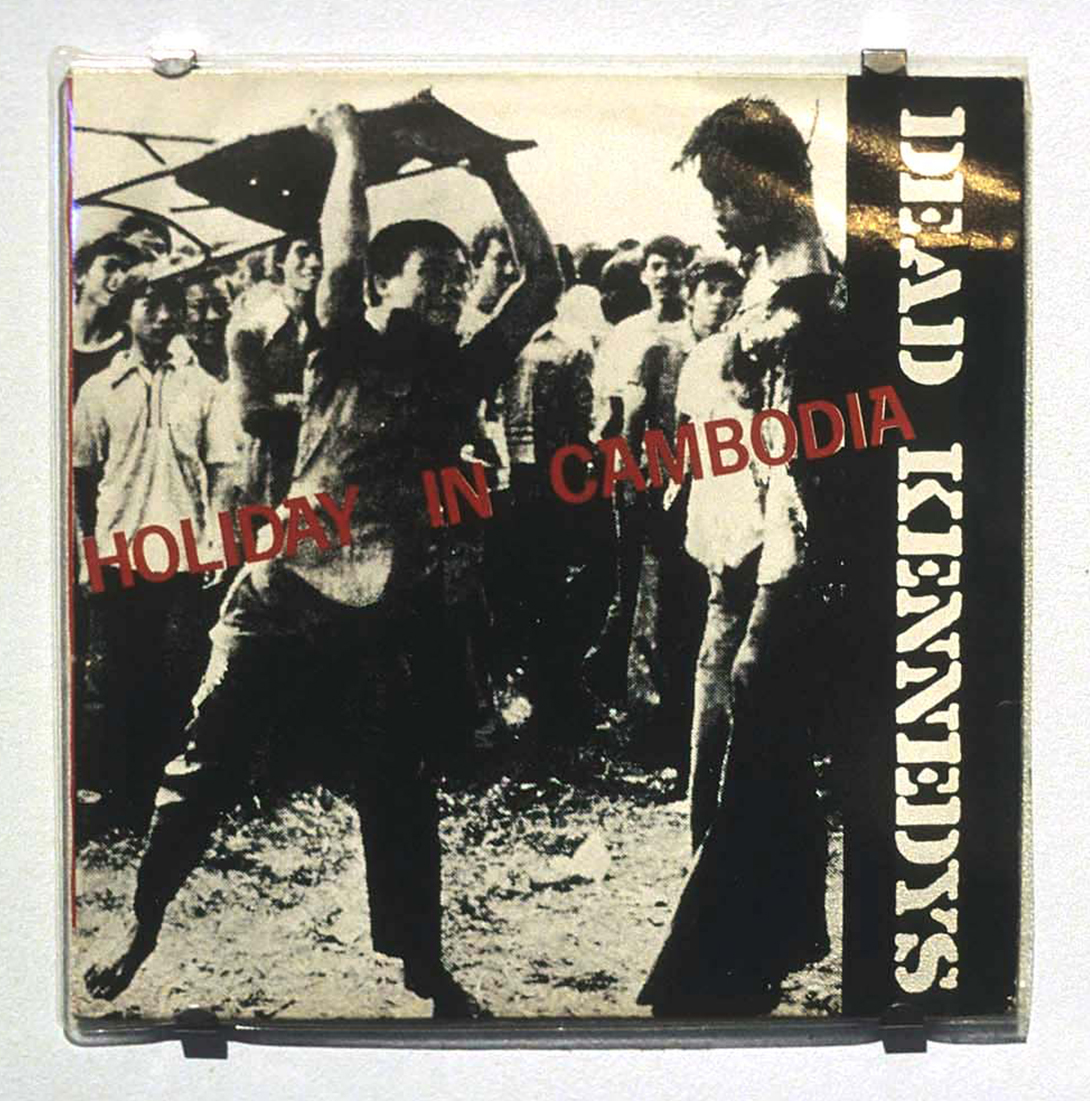 Kosuth-Dead Kennedys 12 inch cover 72dpi for website